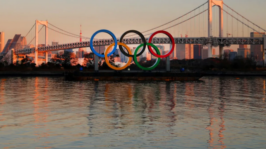 145.-Esperanzas-olimpicas-Tokio2020.png