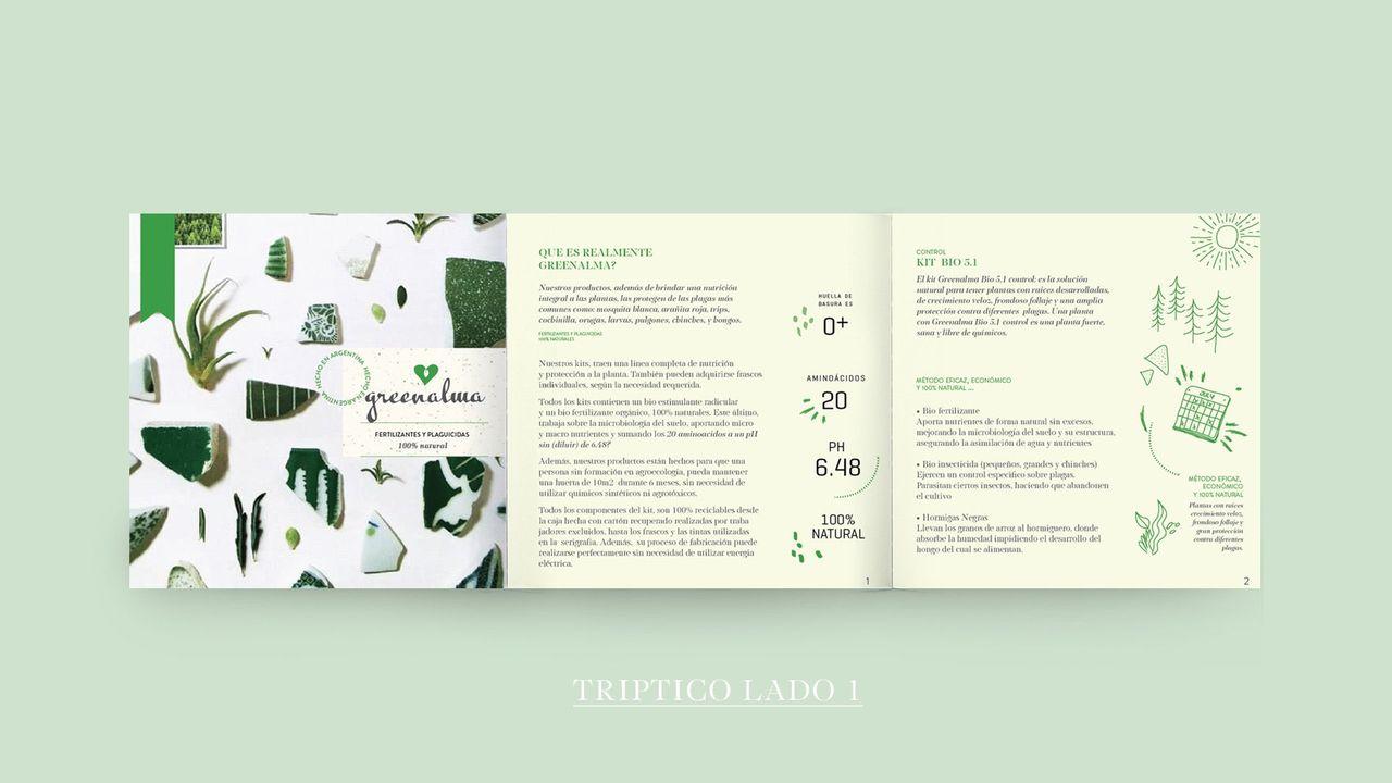 triptico1.jpg
