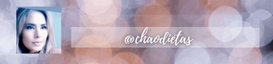 chaod.jpg