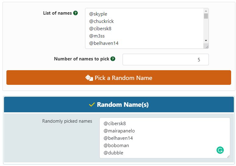 jackpot_winners.PNG