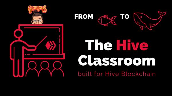 [ESP | ENG] Master Class | Hive Keychain, Peaklock y Hivesigner | Iniciativa Adopt a Plankton 2.0 | Resúmen |