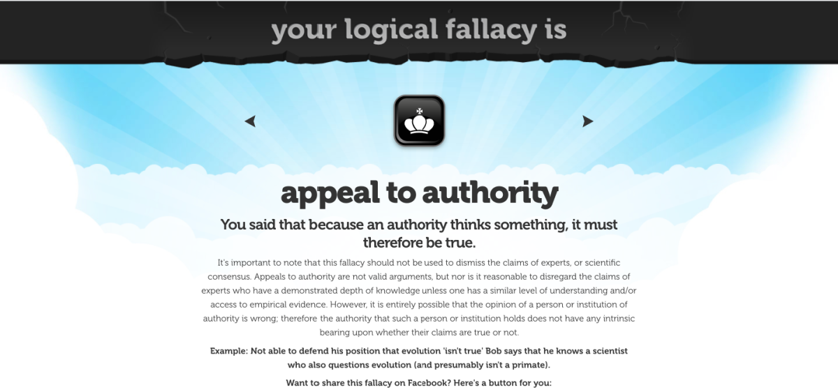 logical falacy.png