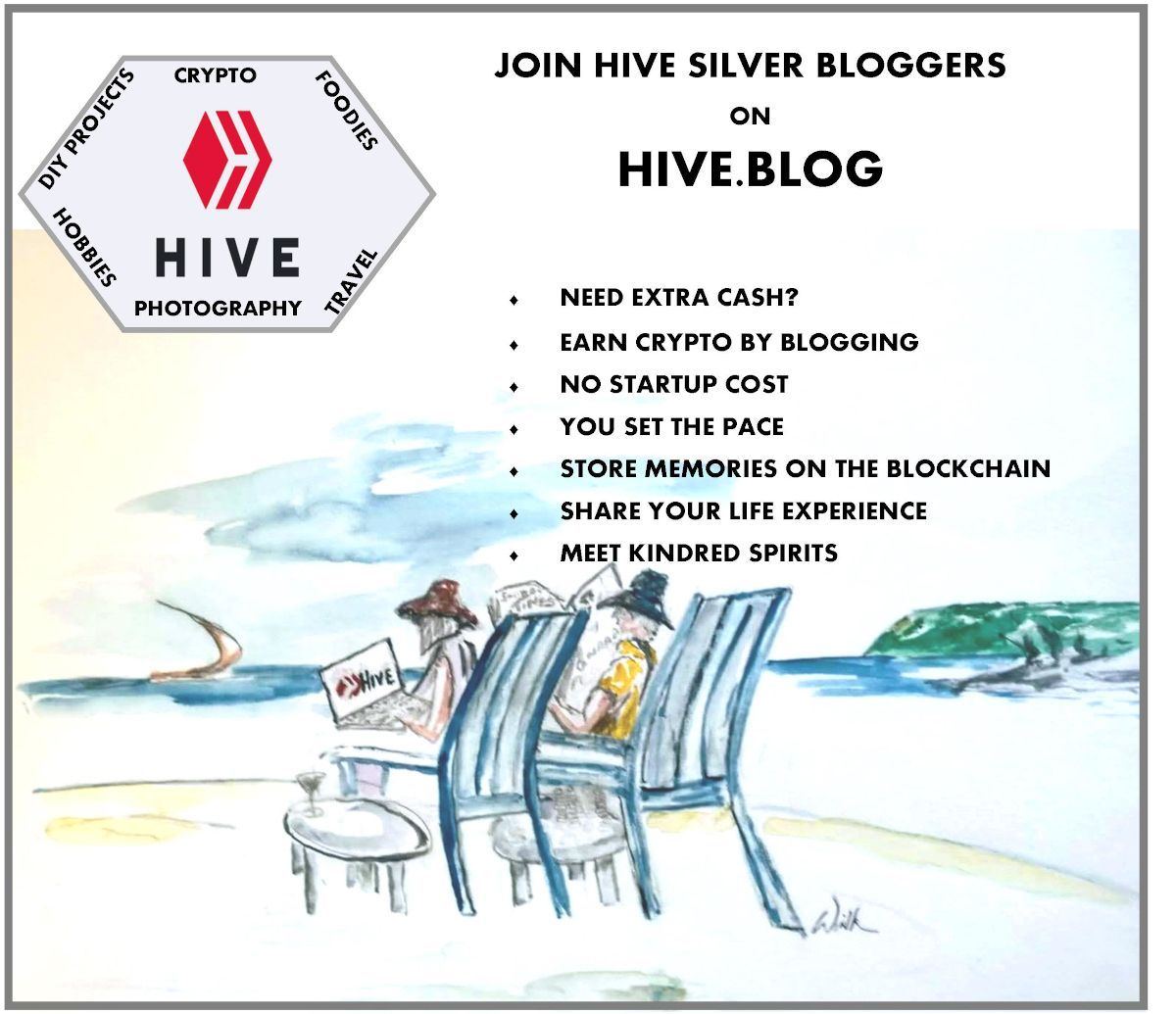 HiveSilverBloggers1.jpg