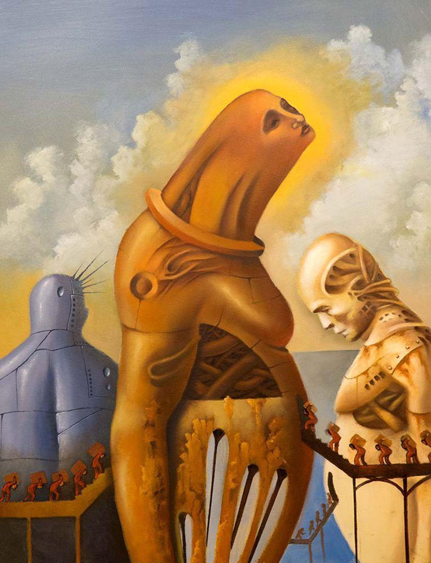 Castas-oil on canvas-60 x 80 cm.jpg