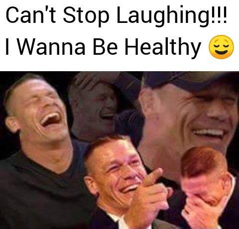 John Cena Laughing 18072021203228.jpg