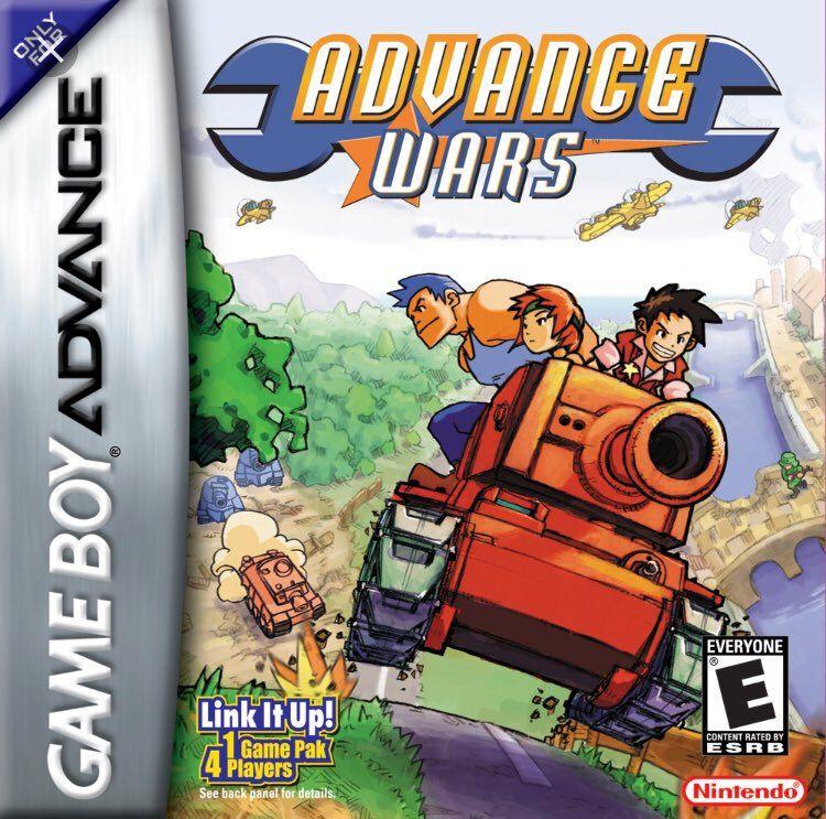 Advance_Wars_(NA).jpg