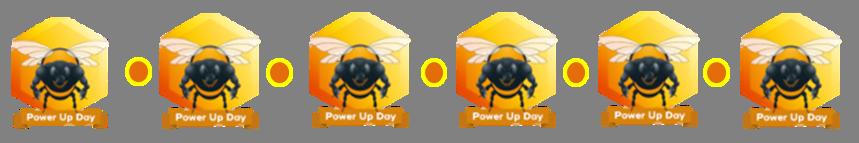 separador powerup.png