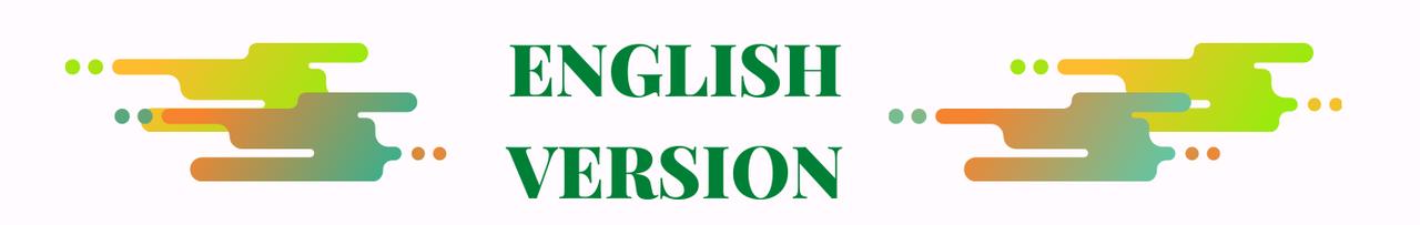 English version peyo.png