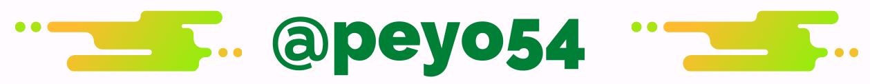 peyo54.png