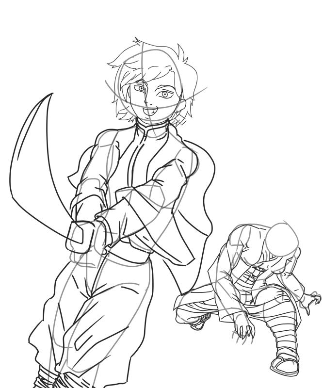 rosalia y sebas cosplay 2.png