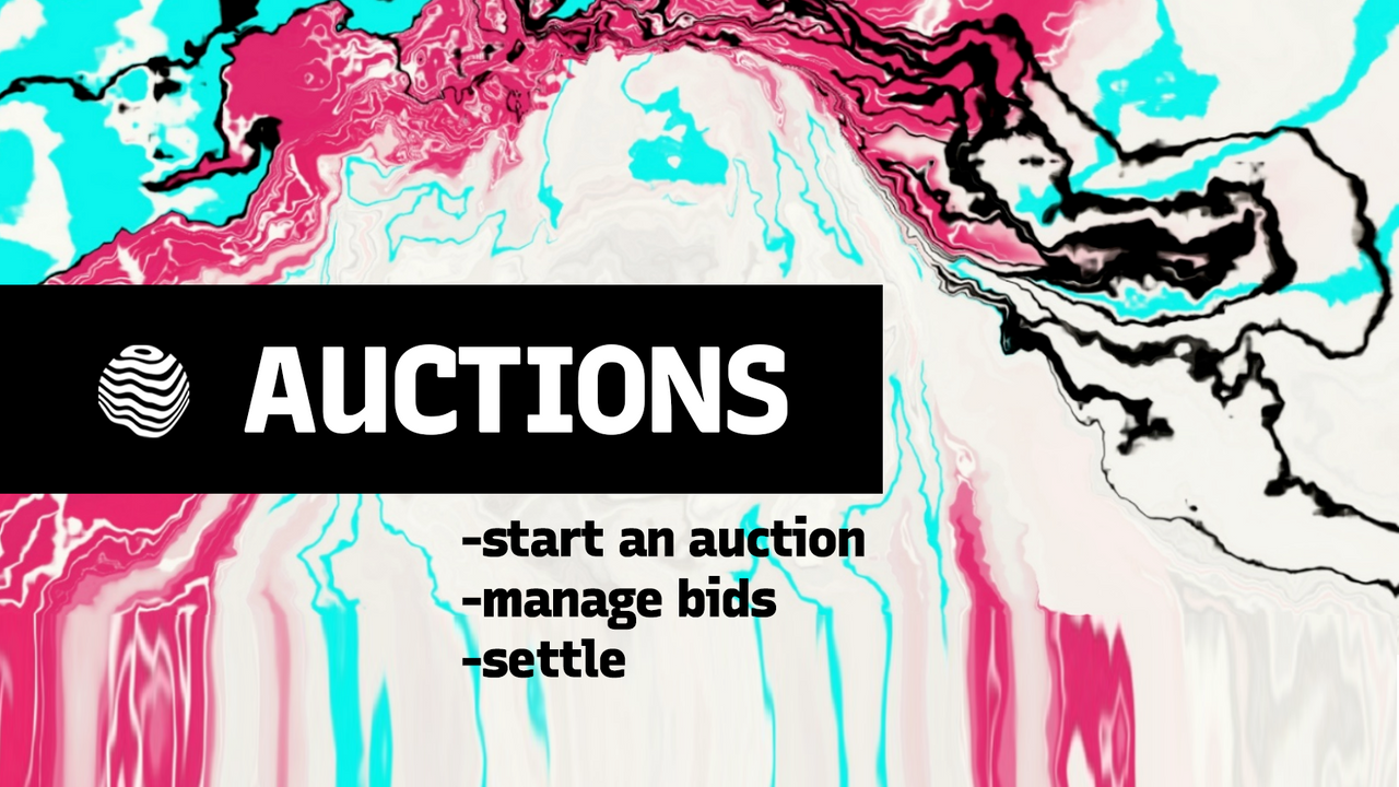 auction_tutorial.png