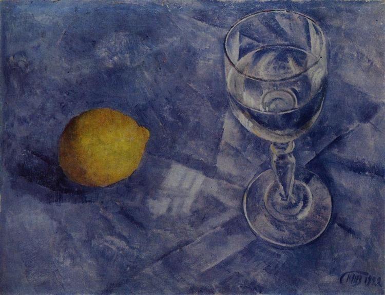 glass-and-lemon-1922.jpg!Large.jpg
