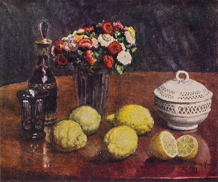 lemons-and-helichrysum-1938.jpg!Large.jpg