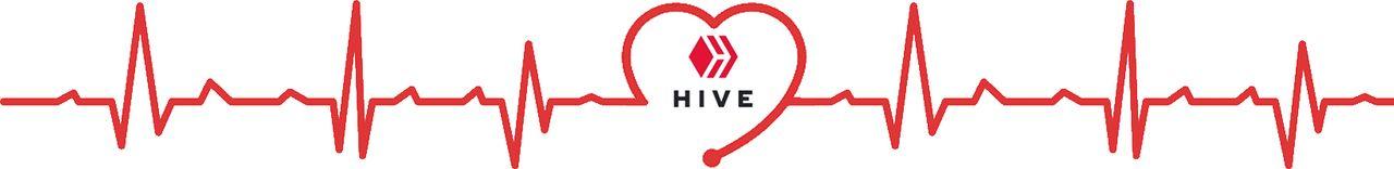 HeartHive.jpg
