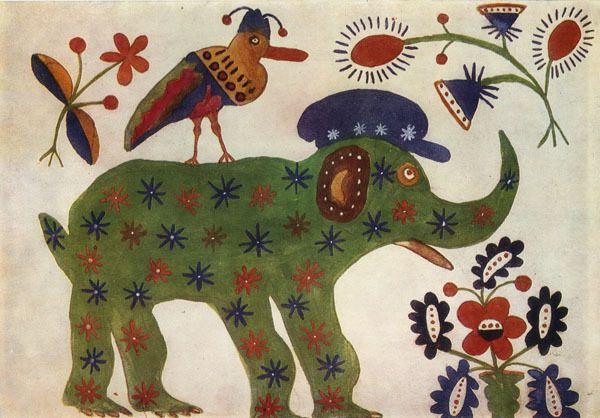 green-elephant-1936.jpg