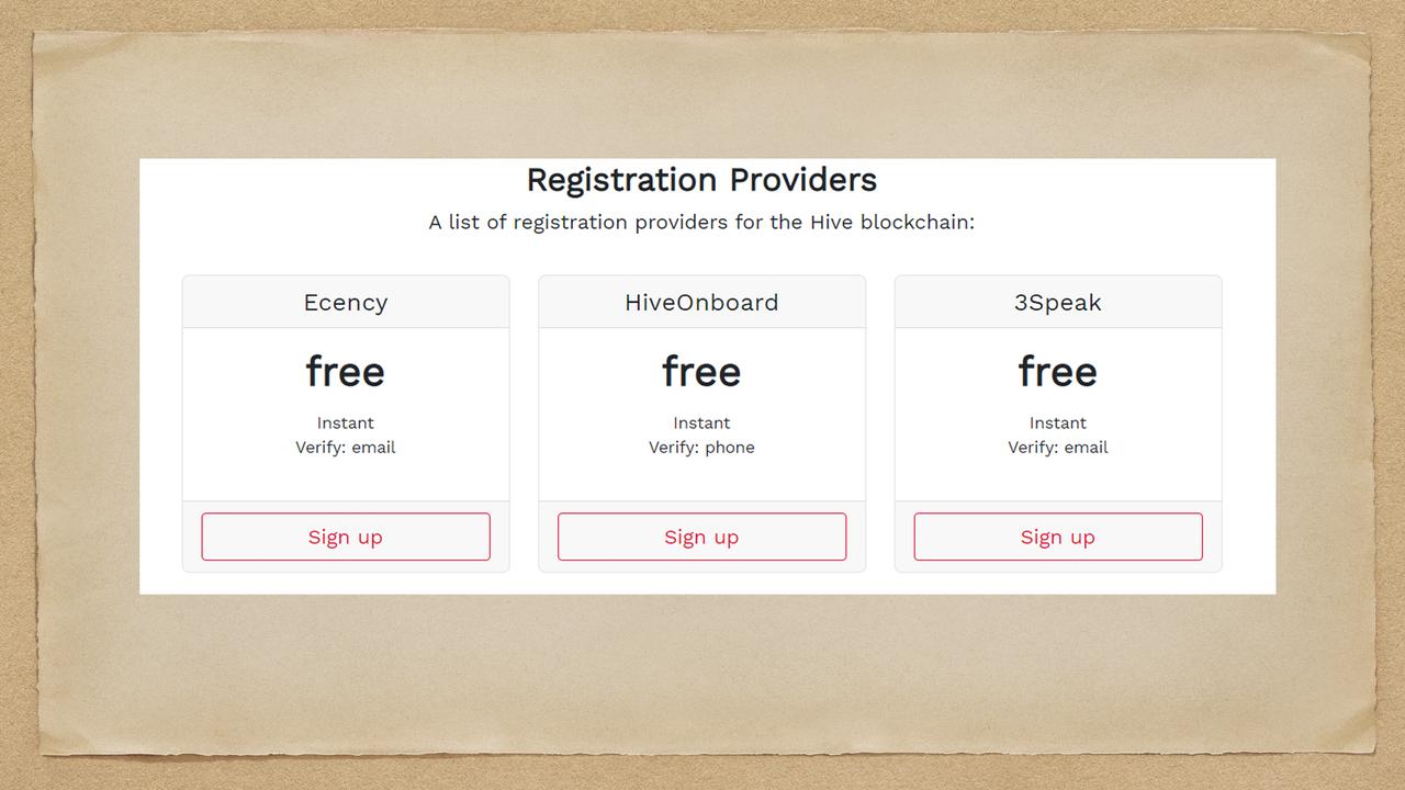 регистрация1.png