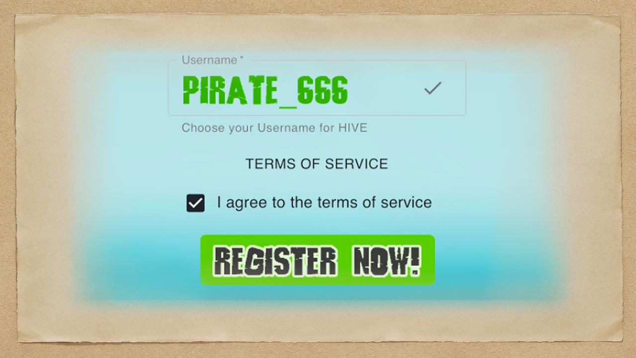 регистр.png
