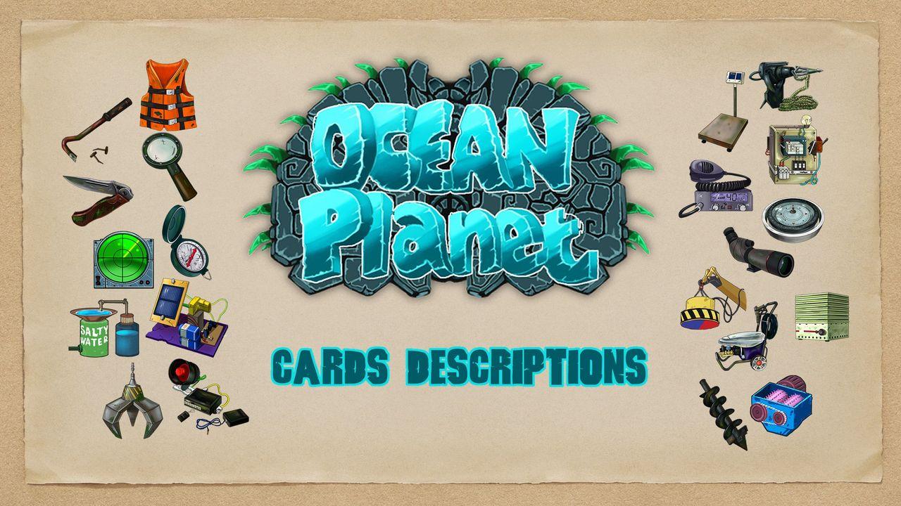карточкитайтлeng.png