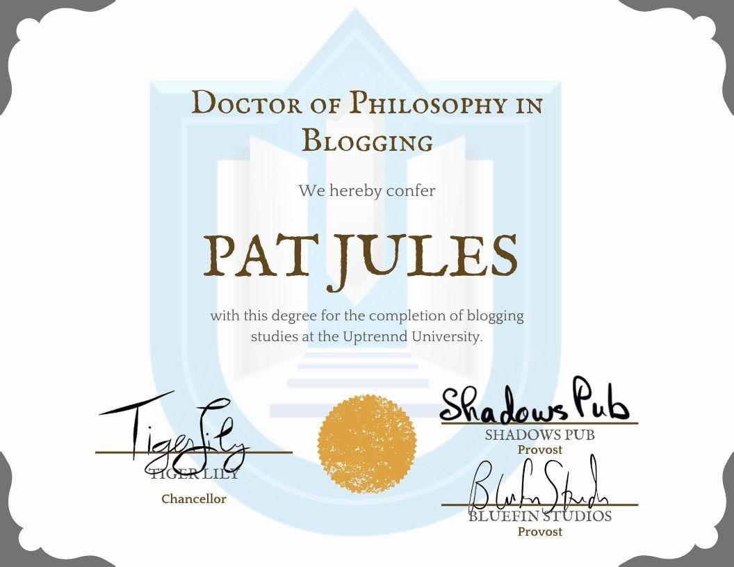 Certificate_Pat.jpeg