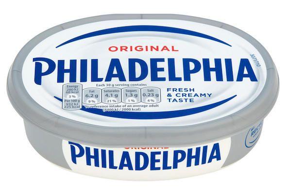 philadelphia_original_soft_cheese_180g_7543_T5.jpg