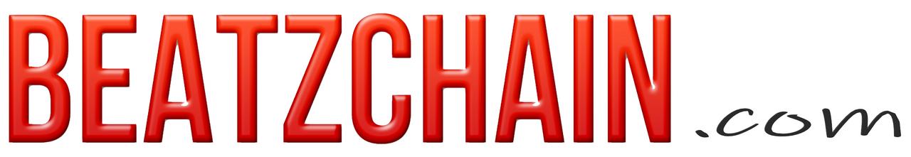 beatzchain.com banner.png