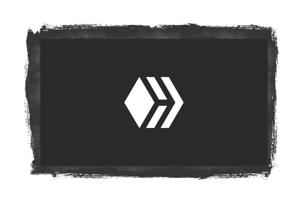 blackboard-hive-1.jpg