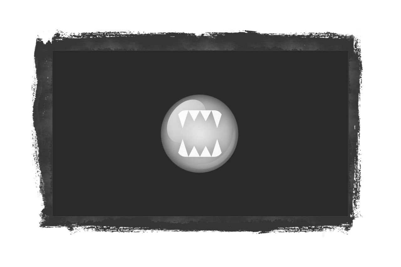 blackboard-splinterlands-1.jpg