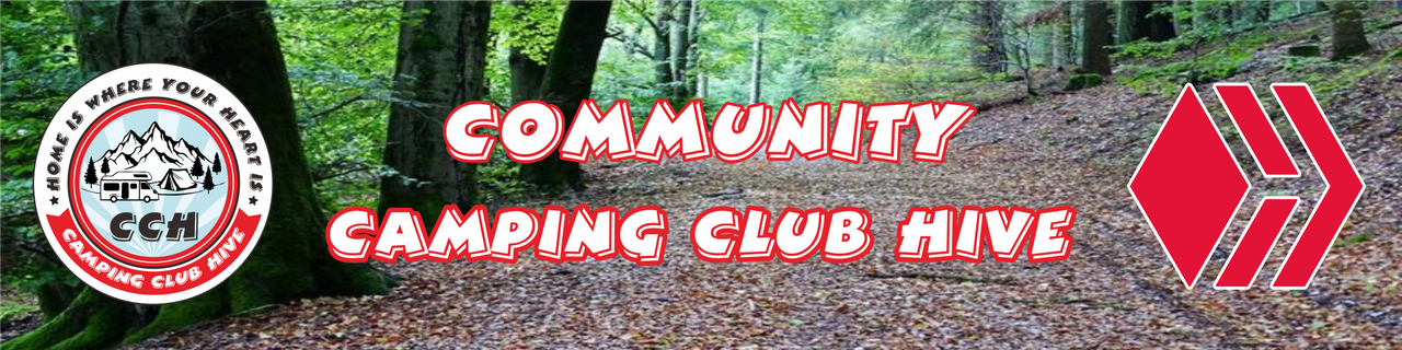 CCH Community1.png