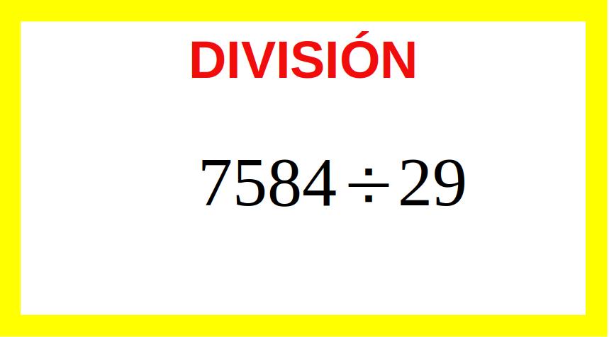 Captura de pantalla de 2021-05-13 13-13-47.png