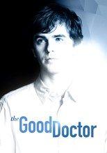 the-good-doctor-us-first-season.154-133261.jpg