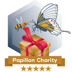papilloncharity.s5.png