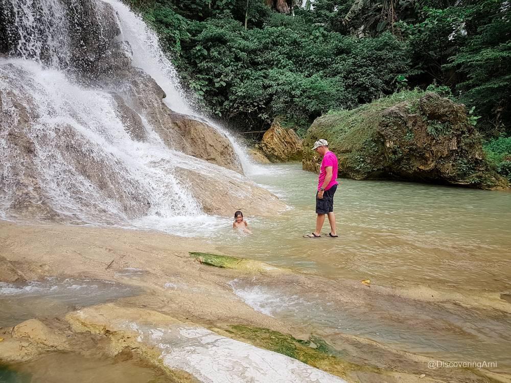Lusno Falls13.jpg