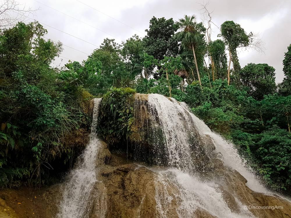 Lusno Falls12.jpg