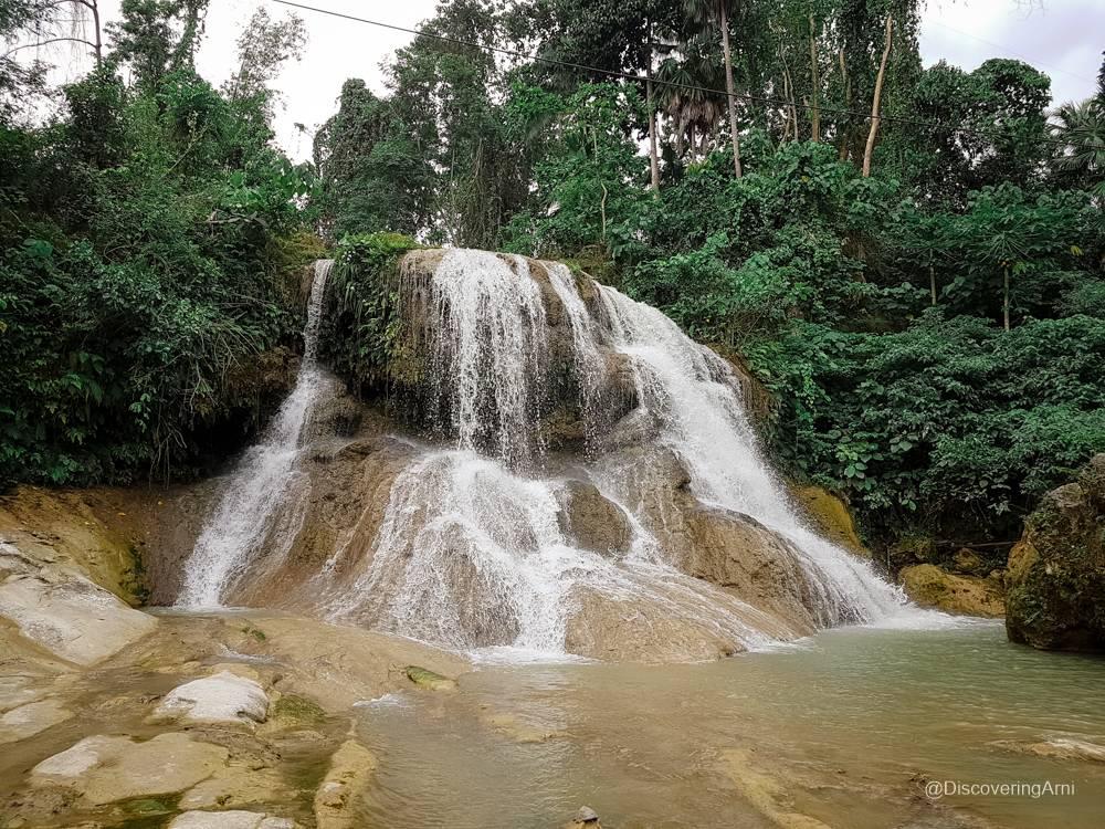 Lusno Falls11.jpg