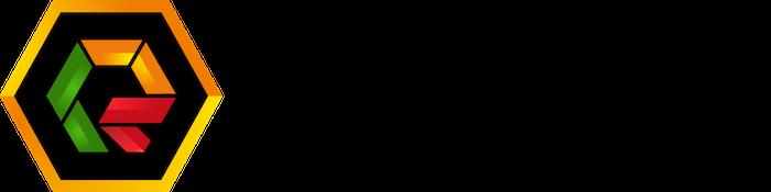 REGGAEJAHM_ logo copy.png