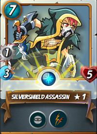 Silvershield Assassing.png