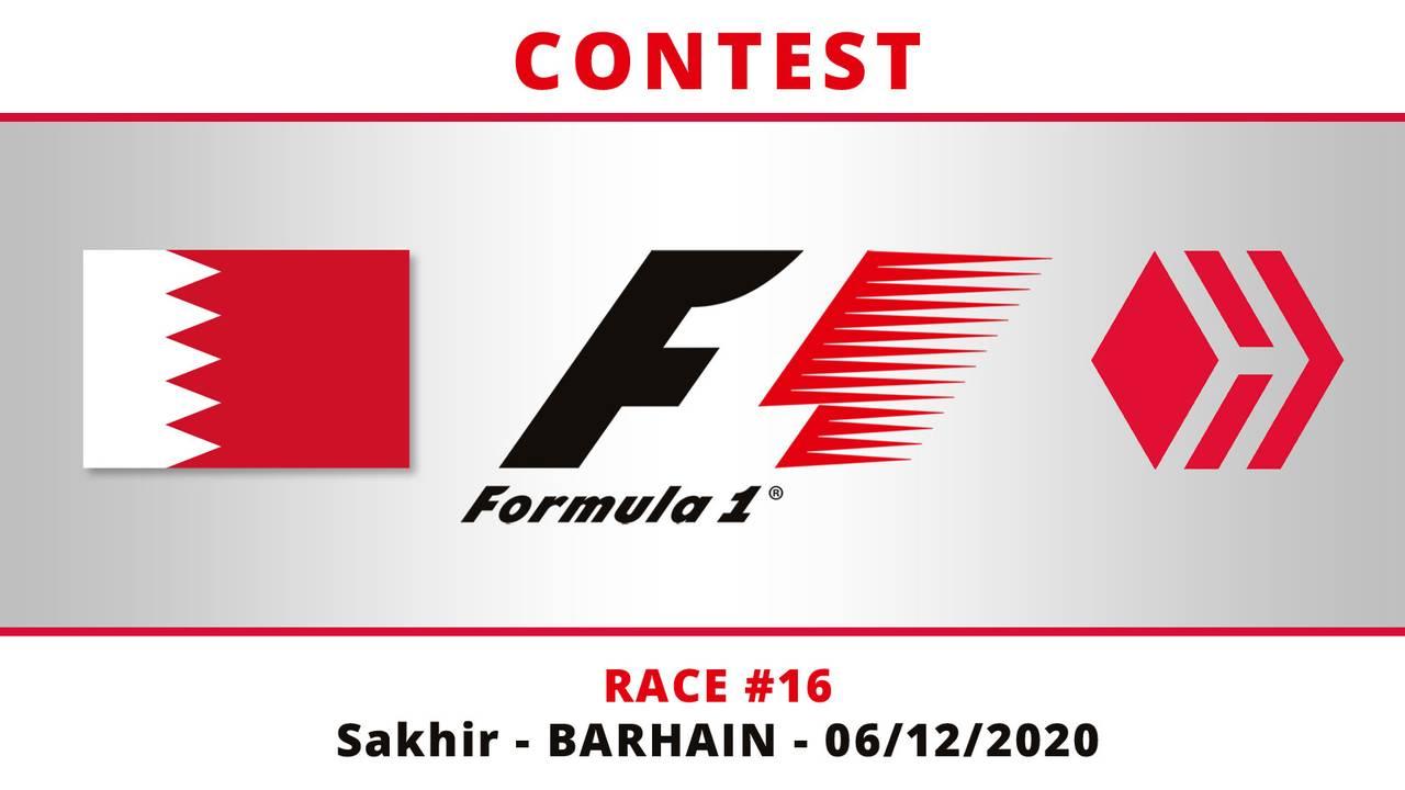 F1_Hive_2020_16_Barhain.jpg