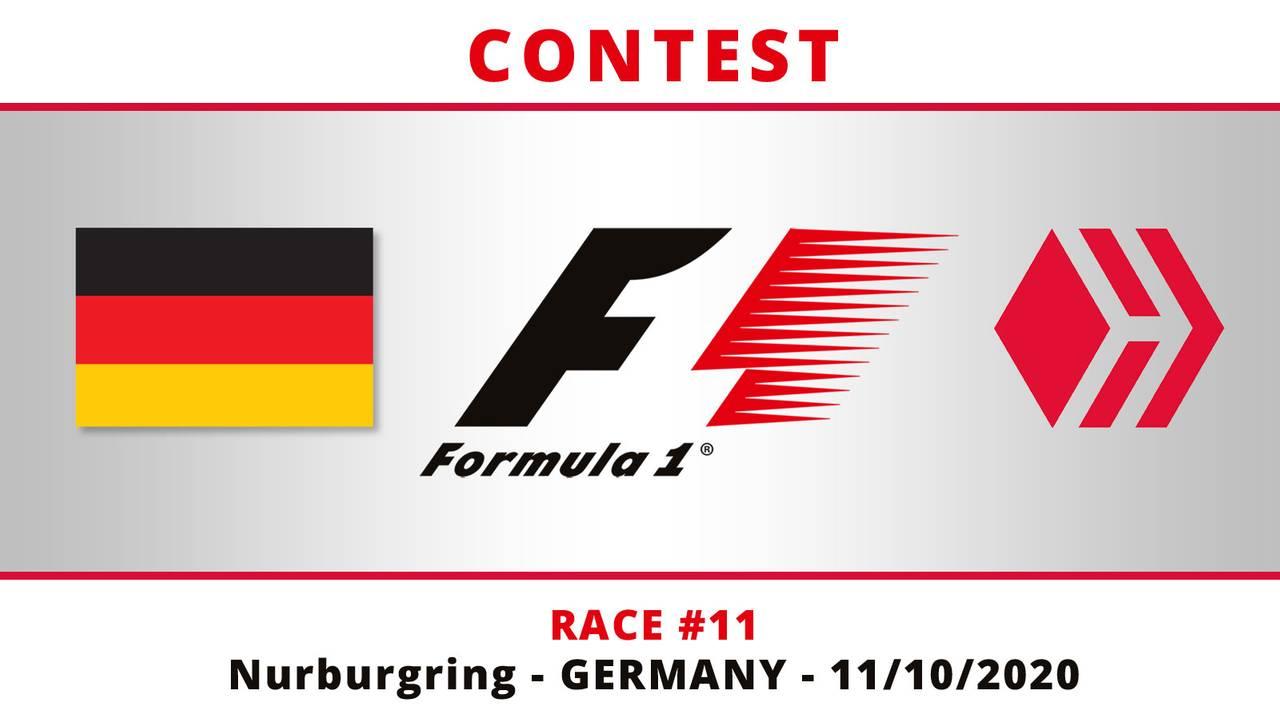 F1_Hive_2020_11_Germany.jpg
