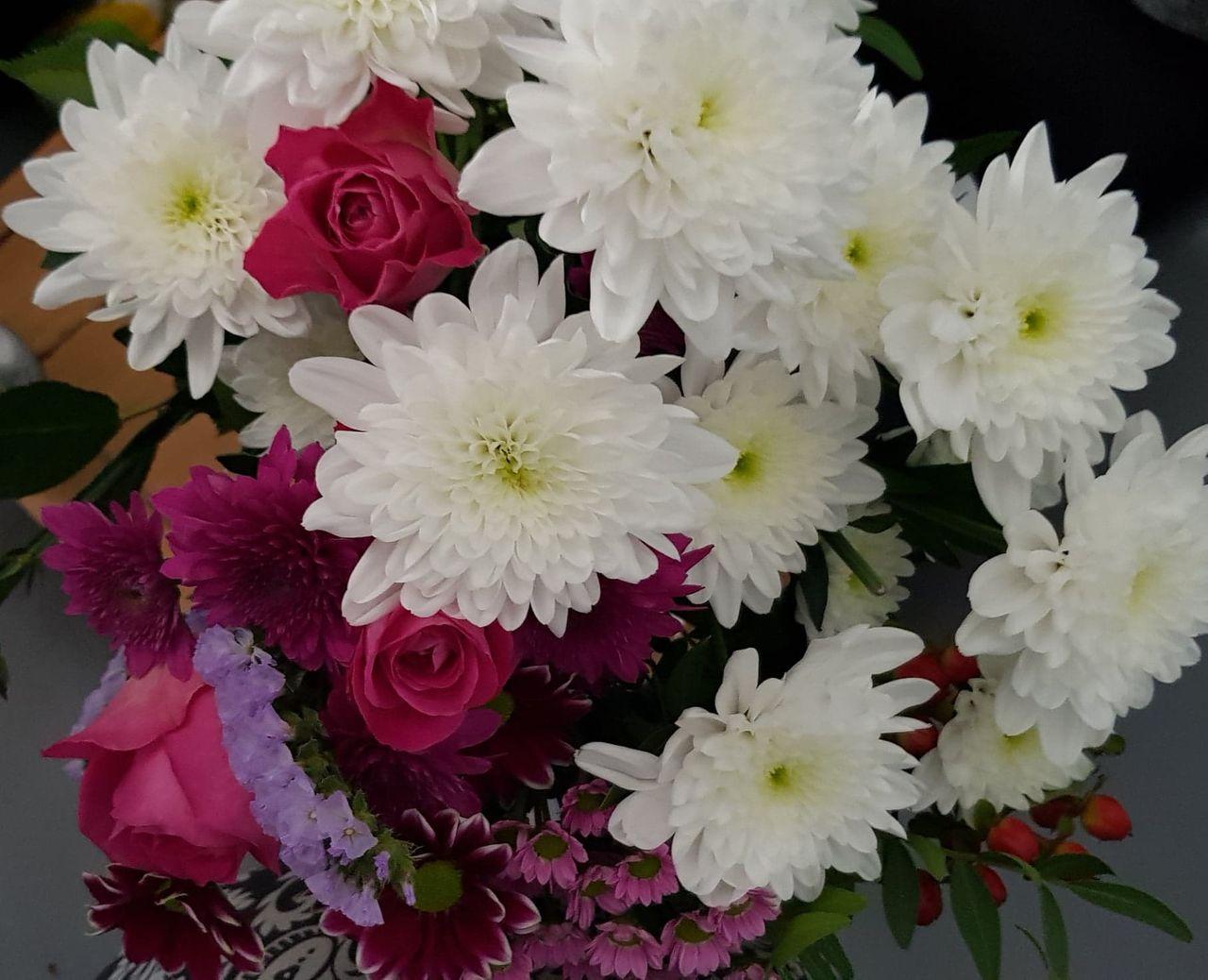 Flowers from Nichola.jpg