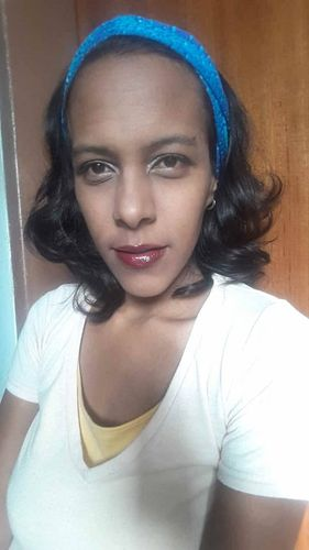 INITIATIVE #MakeupChallenge By: @lucianav & @ambarvegas💄 - WEEK 3 | SEXY MAKEUP 💋