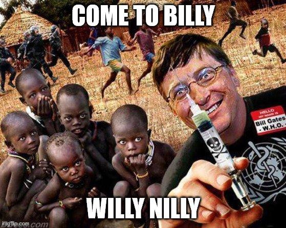 Come to billy439gv7.jpg