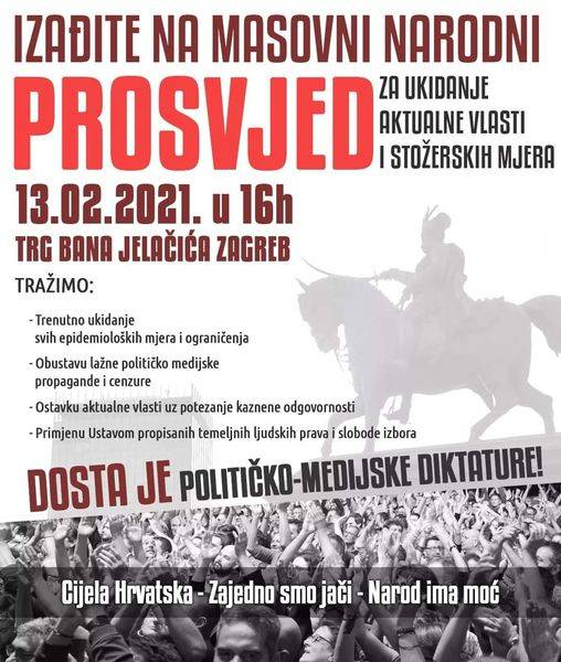 Protest u Hrvatskoj2.jpg