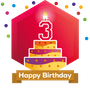 hivebirthday3.png