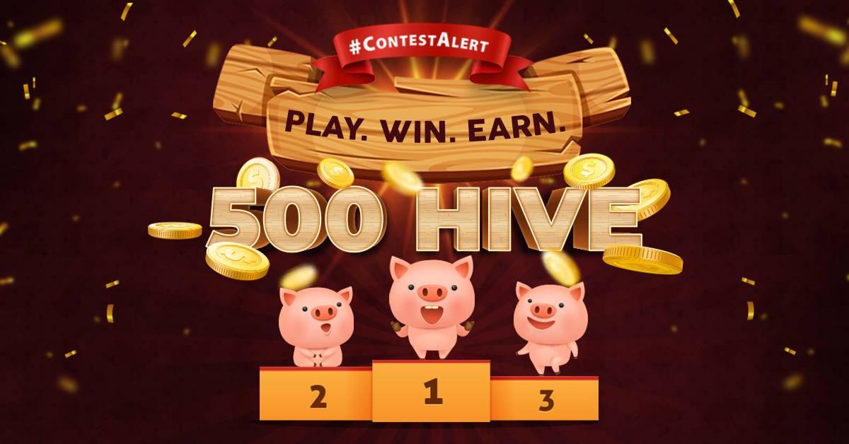 play win earn 500.jpg