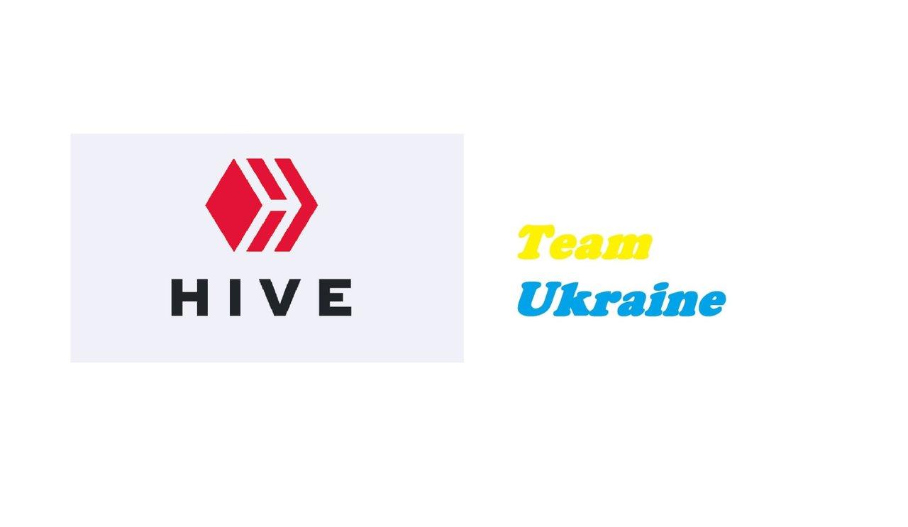 Team Ukraine HIVE.jpg