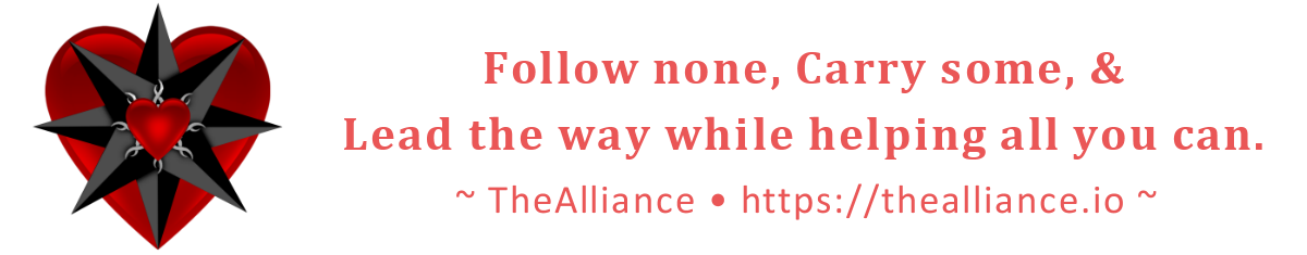 The_Alliance_Banner.png