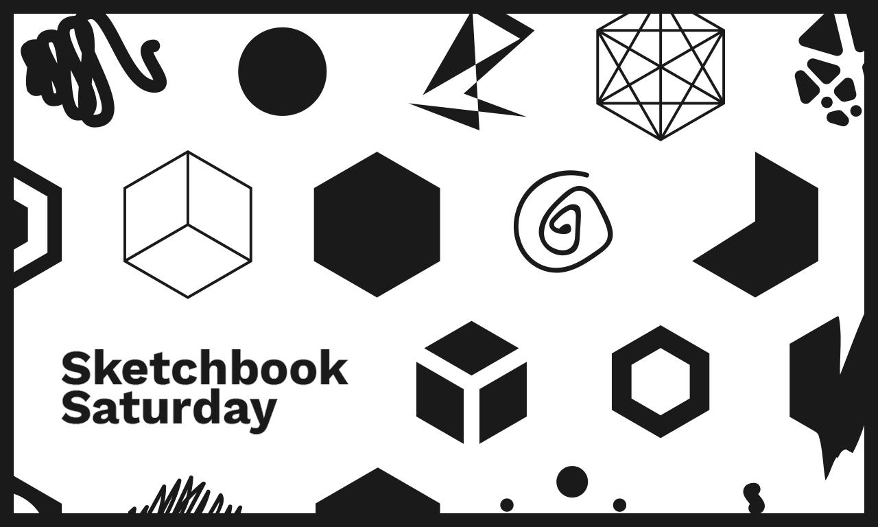 Sketchbook Saturday 1.png