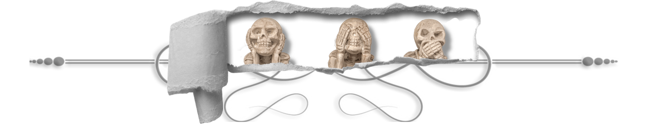 skeleton_torn_paper.png