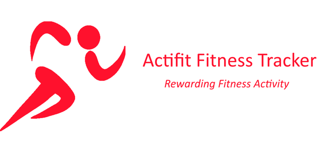 actifit cover.png