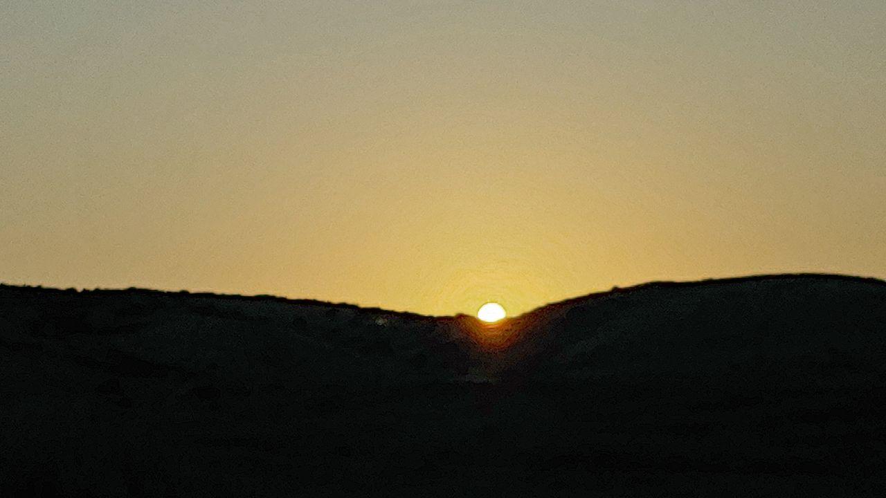 suns12.jpg